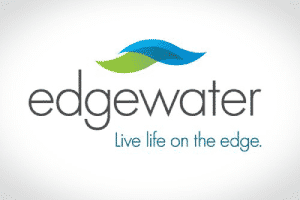 Show Homes in Edgewater