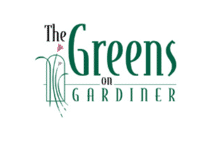 Show Homes in Greens on Gardiner