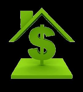 Free Home Evaluation in Regina