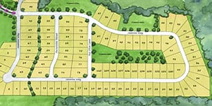 Lots and Land For Sale in Regina