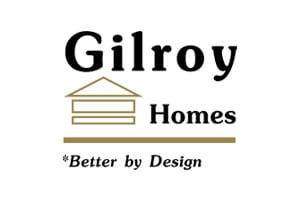 Gilroy Homes in Regina