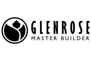 Glenrose Homes in Regina