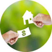 Regina Home Evaluation