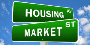 Regina Real Estate Market Reports
