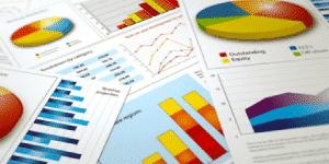 Regina Real Estate Statistics