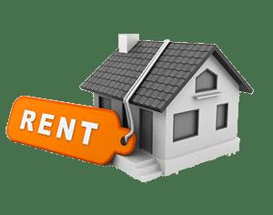 Regina Rental Properties