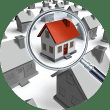 Search for a Home in Regina
