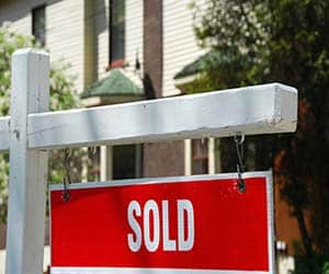 Sell Your Home in Regina