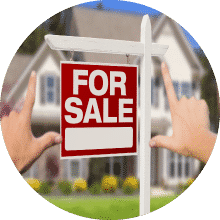 Selling Your Home in Regina