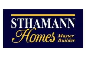 Sthamann Homes in Regina