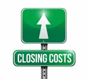 closing costs estimate in Regina
