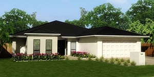 New Homes For Sale in Regina