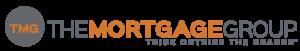TMG The Mortgage Group