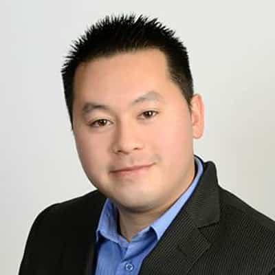 Regina Commercial Mortgage Broker