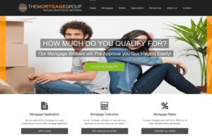www.reginamortgagebroker.com