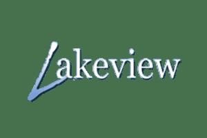 Lakeview Regina