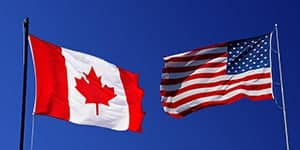 US Real Estate Services for Canadians