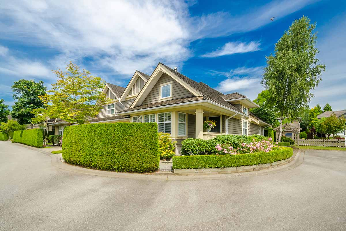 2019 Canadian Housing Market Need-to-Know Stats