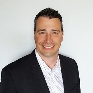 Regina Mortgage Broker Miles Zimbaluk