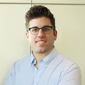 Joel Kullman Regina Mortgage Broker